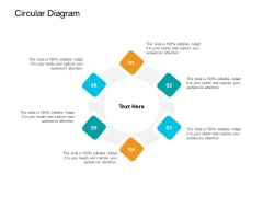 Facts Assessment Circular Diagram Ppt PowerPoint Presentation Model Outfit PDF