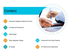 Facts Assessment Content Ppt PowerPoint Presentation Gallery Graphics Pictures PDF