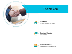 Facts Assessment Thank You Ppt PowerPoint Presentation Portfolio Picture PDF
