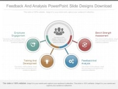 Feedback And Analysis Powerpoint Slide Designs Download