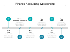 Finance Accounting Outsourcing Ppt PowerPoint Presentation Professional File Formats Cpb