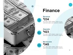 Finance Pound Ppt PowerPoint Presentation Ideas Outline