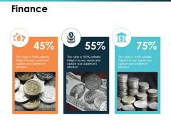 Finance Talent Mapping Ppt PowerPoint Presentation Portfolio Template