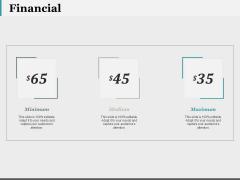 Financial 7 QC Tools Ppt PowerPoint Presentation Portfolio Slide Download