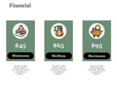 Financial About New Product Ppt PowerPoint Presentation Infographic Template Objects