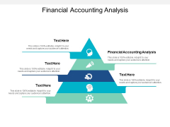Financial Accounting Analysis Ppt PowerPoint Presentation Portfolio Mockup Cpb