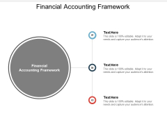 Financial Accounting Framework Ppt PowerPoint Presentation Styles Introduction