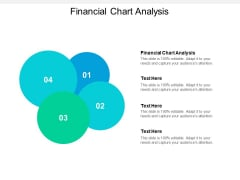 Financial Chart Analysis Ppt PowerPoint Presentation Icon Vector Cpb
