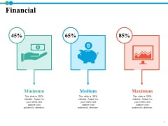 Financial Chart Ppt PowerPoint Presentation Outline Show