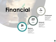 Financial Contribution Ppt PowerPoint Presentation Ideas Samples