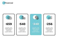 Financial Currency Ppt PowerPoint Presentation Model Shapes