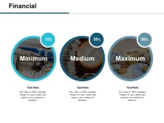 Financial Currency Ppt PowerPoint Presentation Show Good