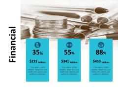 Financial Dollar Pound Ppt PowerPoint Presentation Infographics Skills