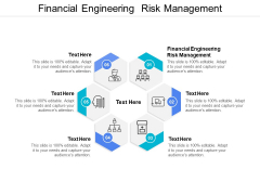 Financial Engineering Risk Management Ppt PowerPoint Presentation Icon Background Images Cpb