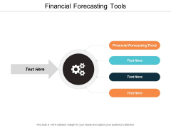 Financial Forecasting Tools Ppt PowerPoint Presentation Professional Designs Cpb