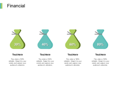 Financial Investment Analysis Ppt PowerPoint Presentation Infographic Template Background Images