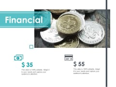 Financial Investment Analysis Ppt PowerPoint Presentation Pictures Deck
