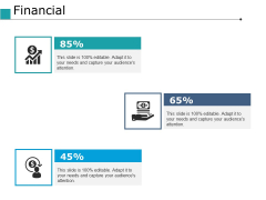 Financial Investment Marketing Ppt PowerPoint Presentation Pictures Elements