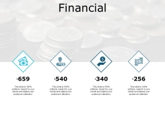 Financial Investment Ppt PowerPoint Presentation File Demonstration