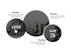 Financial Investment Ppt PowerPoint Presentation Gallery Tips