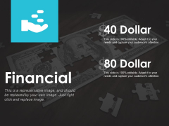 Financial Investment Ppt PowerPoint Presentation Icon Guide