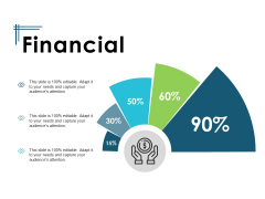 Financial Investment Ppt PowerPoint Presentation Icon Rules