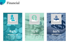 Financial Investment Ppt PowerPoint Presentation Ideas Skills