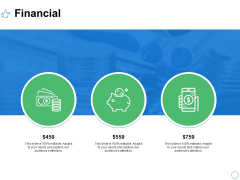 Financial Investment Ppt PowerPoint Presentation Layouts Aids