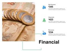 Financial Investment Ppt Powerpoint Presentation Portfolio Graphics Pictures