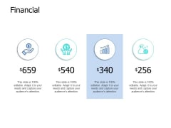 Financial Investment Ppt PowerPoint Presentation Show Guide