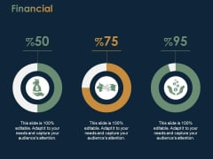 Financial Investment Ppt PowerPoint Presentation Styles Guide