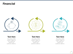 Financial Management Investment Ppt PowerPoint Presentation Layouts Template