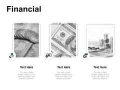 Financial Management Marketing Ppt PowerPoint Presentation Gallery Objects