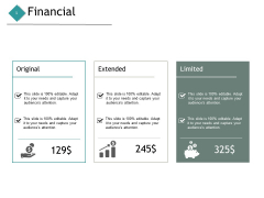 Financial Management Marketing Ppt PowerPoint Presentation Outline Templates