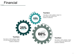 Financial Management Ppt Powerpoint Presentation Layouts Smartart