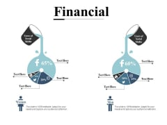 Financial Management Ppt PowerPoint Presentation Pictures File Formats