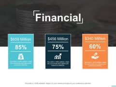 Financial Management Ppt Powerpoint Presentation Visual Aids Portfolio