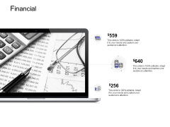 Financial Marketing Investment Ppt PowerPoint Presentation Gallery Icon