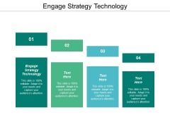 Financial Marketing Trends Ppt Powerpoint Presentation Gallery Microsoft Cpb