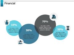 Financial Minimum Maximum Ppt PowerPoint Presentation Icon Slide