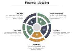 Financial Modeling Ppt PowerPoint Presentation File Formats Cpb