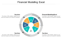 Financial Modelling Excel Ppt PowerPoint Presentation Outline Themes Cpb
