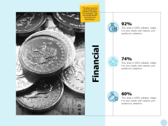 Financial Planning Investment Ppt PowerPoint Presentation Styles Example