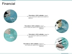 Financial Ppt PowerPoint Presentation File Graphics Design