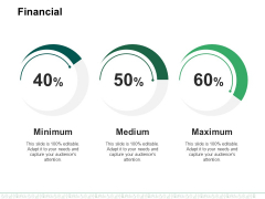 Financial Ppt PowerPoint Presentation Gallery Graphics Pictures