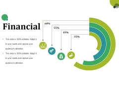 Financial Ppt PowerPoint Presentation Infographic Template Introduction