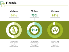 Financial Ppt PowerPoint Presentation Infographics Gallery