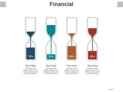 Financial Ppt PowerPoint Presentation Pictures Portrait