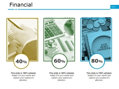 Financial Ppt PowerPoint Presentation Portfolio Ideas