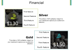Financial Ppt PowerPoint Presentation Show Layout
